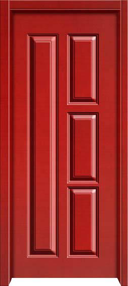 套装门系列-产品展示-重庆羽田木门产品包括:室内门
